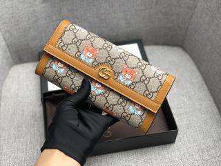 【新品】国内発送-長財布