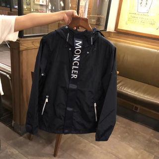2018新作 メンズ モンクレール ジャケット-10