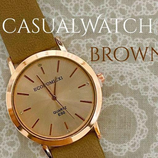 ヒット商品 腕時計 レディース 腕時計 ウォッチ