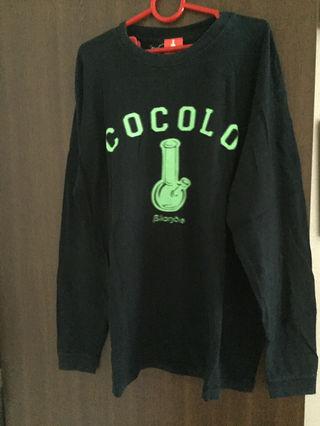 COCOLO BLAND