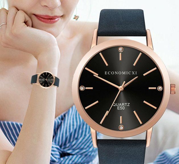 売れ筋商品 腕時計 レディース 腕時計 ウォッチ エレガント