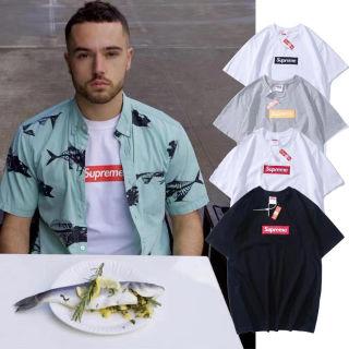 2着5500新品 男女兼用 人気Tシャツ