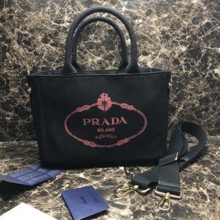 国内発送。高品質。PRADA(プラダ)ハンドバッグ