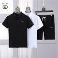 20新作ブランド品 夏定番 メンズ セットアップ M-3X