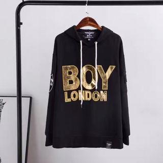 ボーイロンドン BOY LONDON