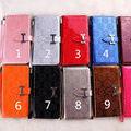 エルメス HERMES 手帳型iphoneケース 10色