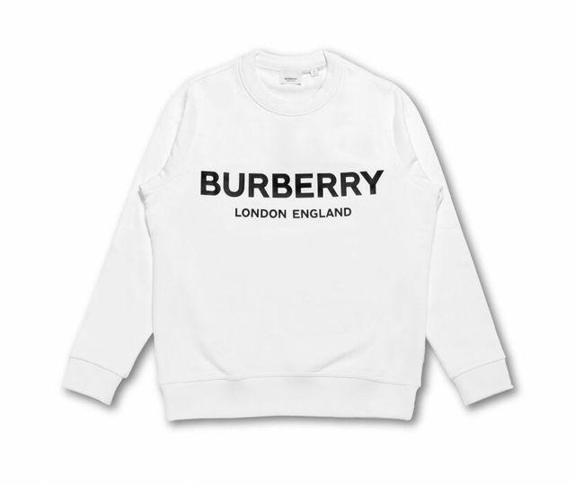 バーバリー トレーナー(BURBERRY(バーバリー) ) - フリマアプリ&サイトShoppies[ショッピーズ]