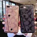 高品質美品 iPhoneケース カバー