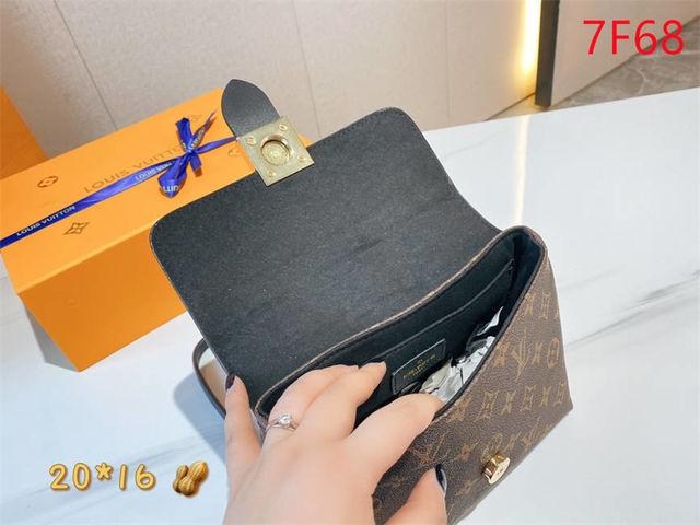 日本発送-飛脚宅急便-新品贈り物-誕生日プレゼント-バッ グ
