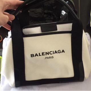 高品質バレンシアガBALENCIAGA トートバッグ