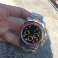 ロレックスROLEXディトナダイヤ腕時計