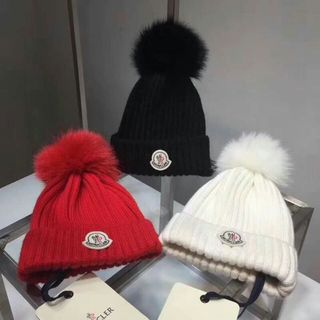 定番品質保証 秋冬超人気の帽子