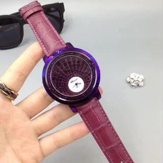 ショパール レディース 腕時計 両面
