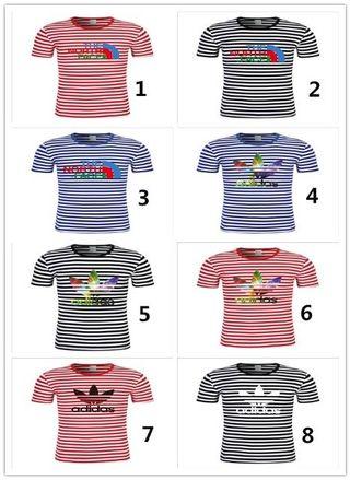 2着5800円!人気品 カップル Tシャツ