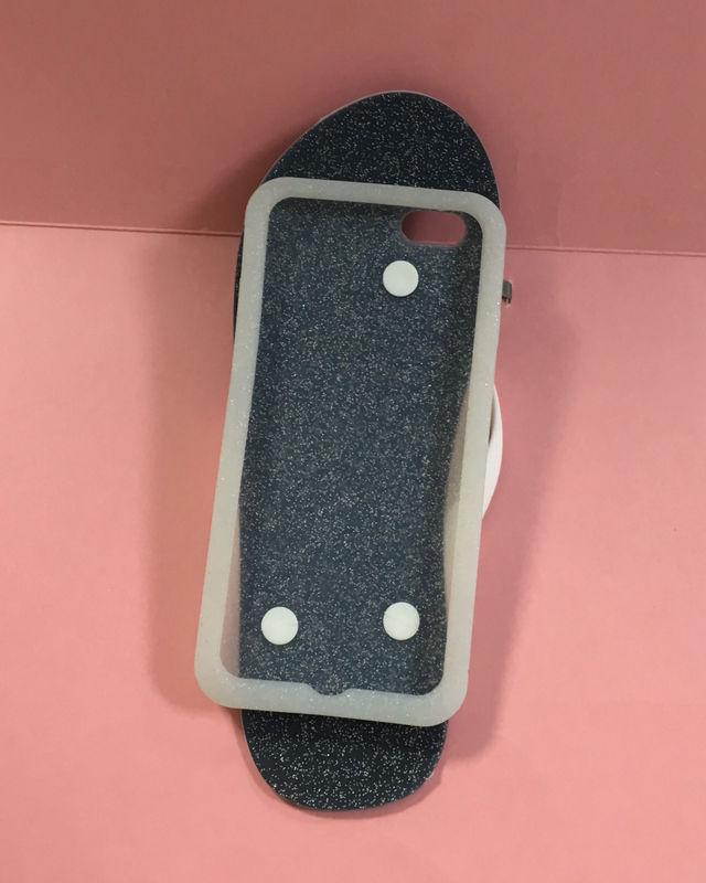 iPhoneケース 6.6s  未使用品 ノーブランド品