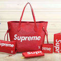 supreme lv5点セット 単品売りか 2色あり