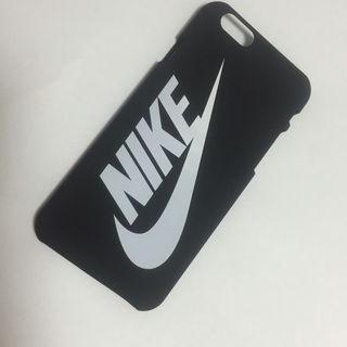 新デザイン大人気スポーツiPhone6/6sケース