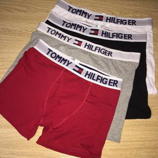 TOMMY パンツ メンズ用 4色 新品
