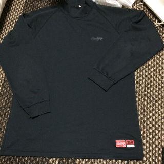 アンダーシャツ パワーシャツ 3枚セット