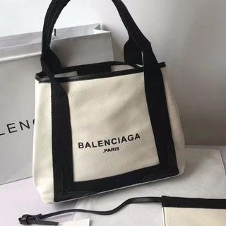 美品!BalenciagaバレンシアガトートバッグLサイズ