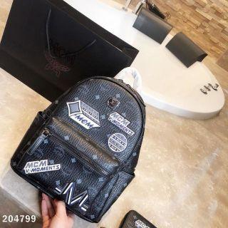 人気国内発送ハンドバッグ