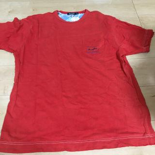 メンズ 半袖Tシャツ ノーティカ XL