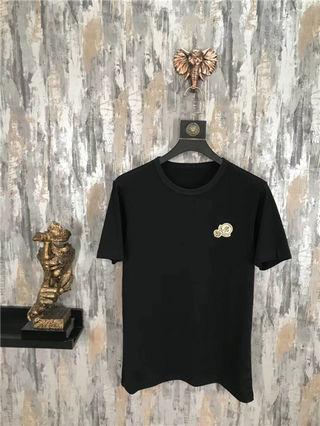 メンズ Tシャツ 半袖