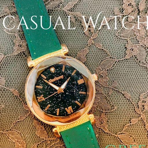 新作レディース 腕時計お洒落アンティークシンプル
