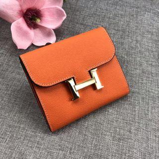 国内発送。最高品質。Hermes(エルメス)財布