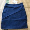 LIP SERVICE新品スカート