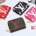 かわいい財布