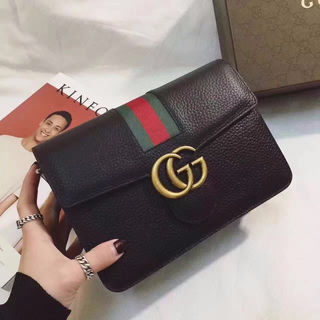 GUCCIバッグ 人気新品 国内発送