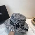 ファッション新入荷  帽子 名ブランド