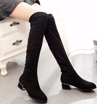 新品  送料無料 可愛い ラバーブーツ 長靴ss30