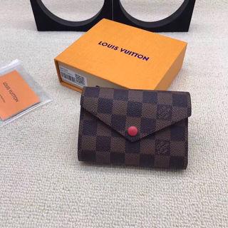 【新品】高品質 国内発送長財布