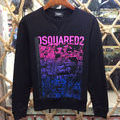 DSQUARED2 ディースクエアード パーカー 国内発送