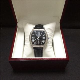 Cartier   腕時計    国内発送  人気美品