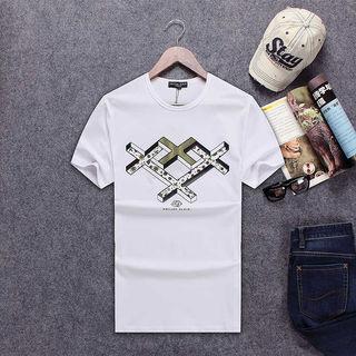 新品入荷 PP Tシャツ 3色 国内発送