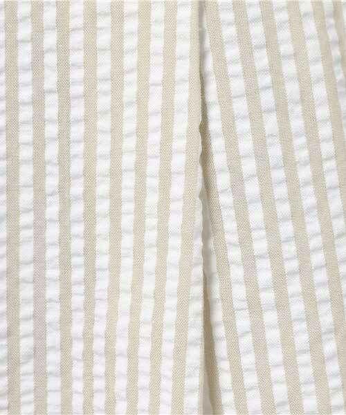 定価14,040円【新品同様】サッカーストライプスカート