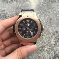 週末値下 ウブロ腕時計