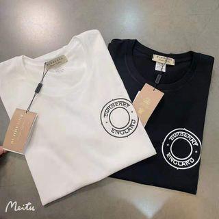 2着7000人気品 カップル Tシャツ YG19