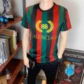 バレンシアガ Tシャツ 大人気