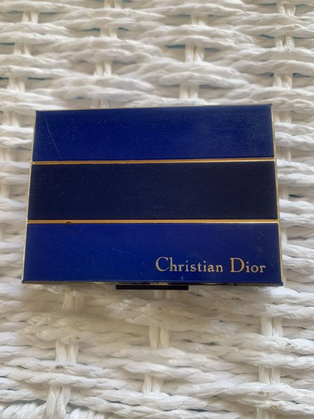 クリスチャンディオール Dior アイシャドー(Christian Dior(クリスチャンディオール) ) - フリマアプリ&サイトShoppies[ショッピーズ]