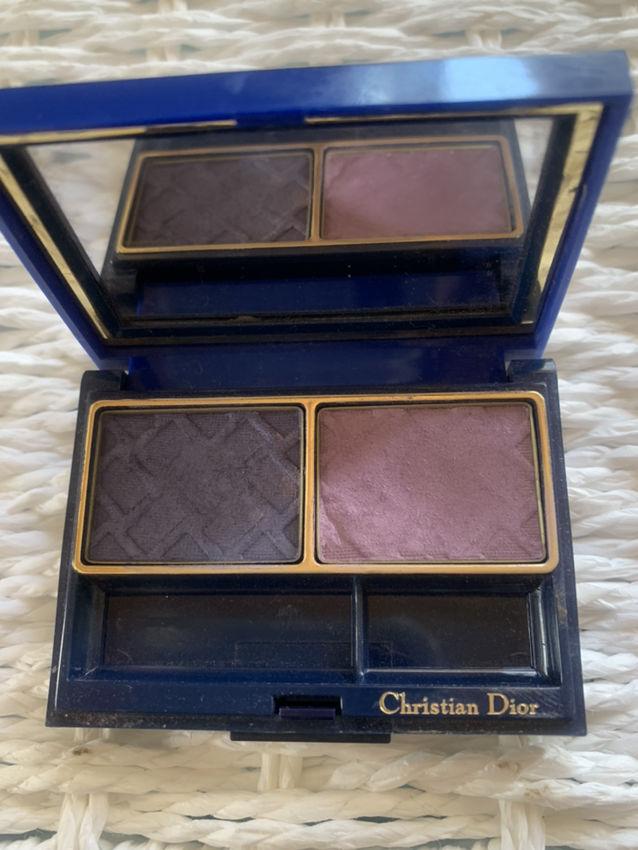 クリスチャンディオール Dior アイシャドー