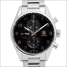 TAG Heuer CAR2014.BA0799メンズ腕時計