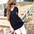 フレームRadyTシャツ