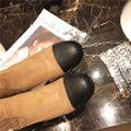 トップス 最新発売 靴 おススメ