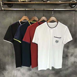 KENZOシャツ