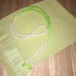 帯上げ 帯締め 正絹 訪問着 振袖 小紋