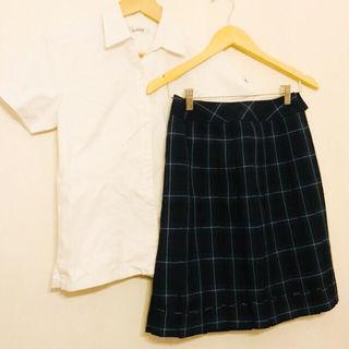 JK 女子高生 制服